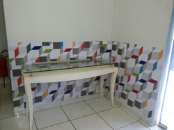 adesivo-parede-supermidia