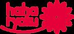 haharyoku_logo.png
