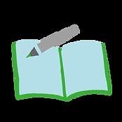 c_book.png