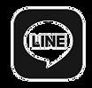 LINE_edited_edited_edited.png