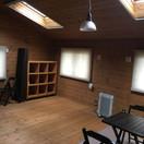 講座室2.JPG