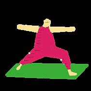 w_yoga.png