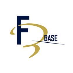 f3base