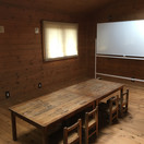 講座室1.JPG