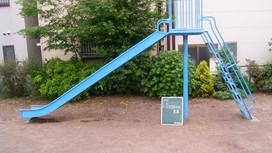 photo9
