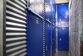 Storage Lockers 1.jpeg