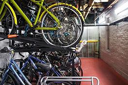 Bike Room 3.jpeg