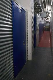 Storage Lockers 2.jpeg