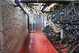 Bike Room 1.jpeg