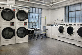 Laundry Room 3.jpeg