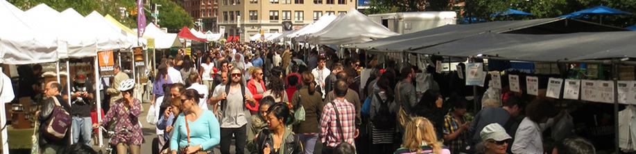 Union Square Market 1.png