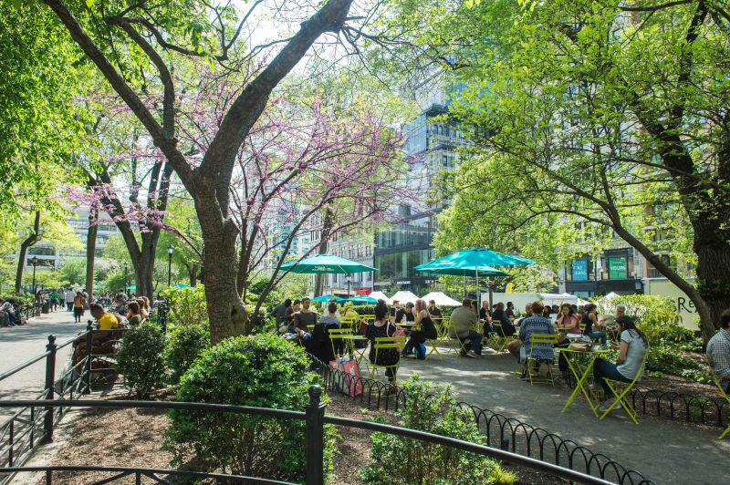 Union Square Park.jpg