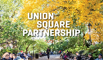 Union Square Partnership.png