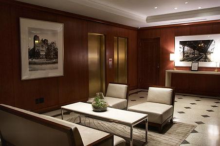 Lobby Elevator.jpeg