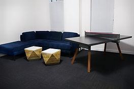 Community Room 2.jpeg