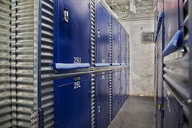 Storage Lockers 4.jpeg