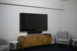 Community Room TV 2.jpeg