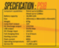power starter PS18 specification-03.jpg
