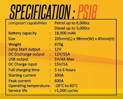 power starter PS18 specification-03.jpg