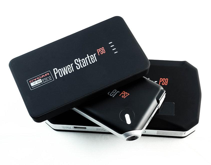 jump starter power bank premium quality