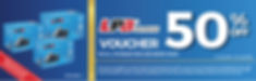 LPB voucher 50% july 2020-01.jpg
