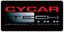 cycartech power stater Air inflator Oil filters Malaysia