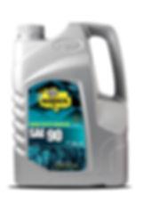 mono gear oil sae 90.jpg