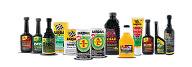 Bardahl Lubricants oil minyak hitam malaysiaadditive