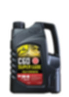 bardahl C60 Lubricants Malaysia minyak hitam SAE5w-40 Fully Synthetic