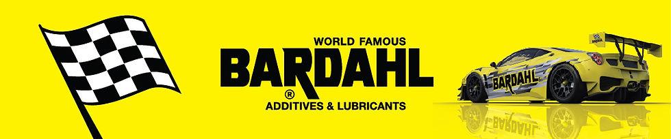 bardahl Lubricants Additive oil minyak malaysia