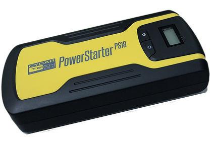 power starter ps18.jpg