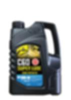 bardahl C60 Lubricants Malaysia minyak hitam SAE10w-40 semi Synthetic