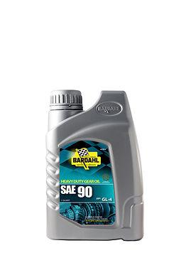 mono gear oil sae 90 1quart.jpg