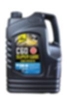 bardahl C60 Lubricants Malaysia minyak hitam SAE15w-40 semi Synthetic