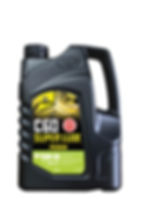bardahl C60 Lubricants Malaysia minyak hitam SAE15w-50 Premium