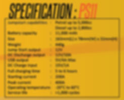 power starter PS11 specification-04.jpg