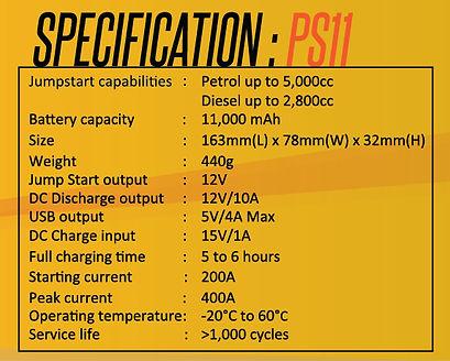 power starter PS11 specification-04.jpg