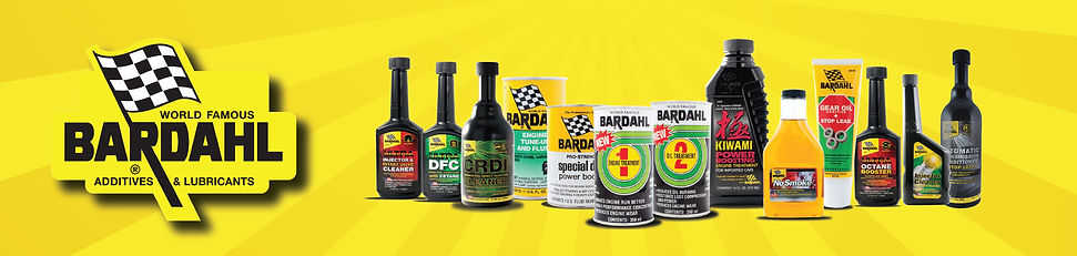Bardahl additive-01.png