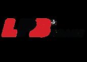 LPB logo R-01.png