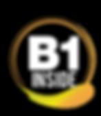 B1 inside bardahl C60 Lubricants Malaysia minyak hitam
