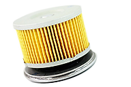 oil filters malaysia