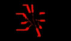 20200129-oilfiters diagram-01.png