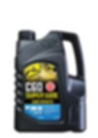 bardahl C60 Lubricants Malaysia minyak hitam SAE5w-30 Semi Synthetic