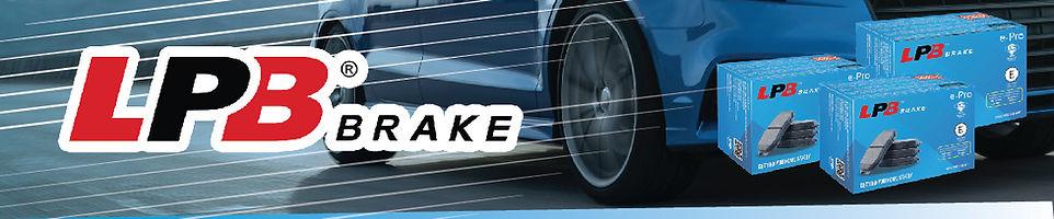 LPB brake pad page-03.jpg