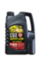 bardahl C60 Lubricants Malaysia minyak hitam SAE5w-30 Fully Synthetic