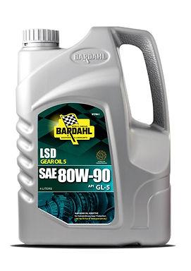 LSD gear oil sae 80w-90 4L.jpg