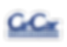 cycar logowhite outline.png
