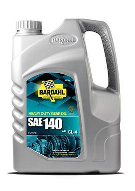 mono gear oil sae 140 gl4 4L.jpg