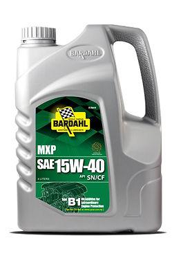 premium sae 15w-40 4L.jpg
