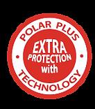 polar plus technology bardahl C60 Lubricants Malaysia minyak hitam